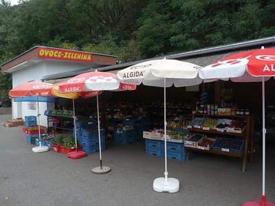 @RobAng, Aug 2013 / Vrané nad Vltavou, Praha 5-Lipence x), Hlavní mesto Praha, CZE, Tschechien, 205 m ü/M, 11.08.2013 12:45:29