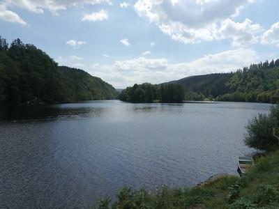 @RobAng, Aug 2013 / Svatý Kilián, Sloup, Praha-západ, CZE, Tschechien, 218 m ü/M, 11.08.2013 13:11:10