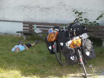 @RobAng 2013 / Pelkering, Triftern, Bayern, DEU, Deutschland, 506 m ü/M, 28/07/2013 17:11:16