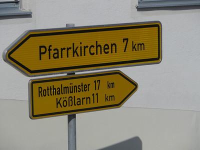 @RobAng 2013 / Furth, Triftern, Bayern, DEU, Deutschland, 396 m ü/M, 28/07/2013 16:20:18