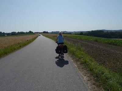 @RobAng 2013 / Nehaid, Buchbach, Bayern, DEU, Deutschland, 490 m ü/M, 28/07/2013 09:52:15