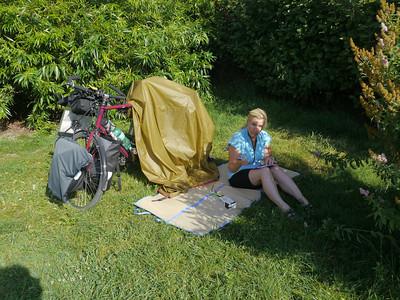@RobAng 2013 / Straß, Buchbach, Bayern, DEU, Deutschland, 458 m ü/M, 28/07/2013 09:18:43