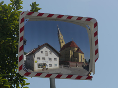 @RobAng 2013 / Ranoldsberg, Oberbergkirchen, Bayern, DEU, Deutschland, 495 m ü/M, 28/07/2013 10:26:58