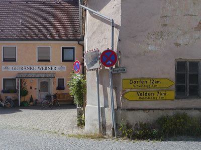 @RobAng 2013 / Buchbach, Buchbach, Bayern, DEU, Deutschland, 456 m ü/M, 28/07/2013 10:01:00
