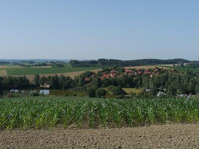@RobAng 2013 / Nehaid, Buchbach, Bayern, DEU, Deutschland, 490 m ü/M, 28/07/2013 09:52:01
