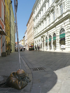 @ RobAng, Aug 2013 / Pressburg, Bratislava - Rusovce, , SVK, Slowakei, 149 m ü/M, 03/08/2013 11:01:04