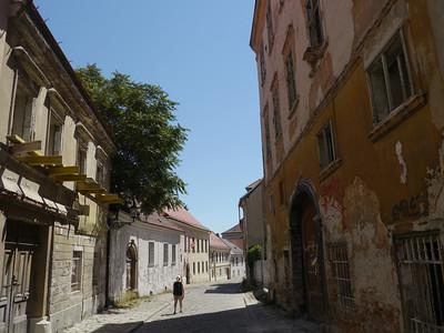 @ RobAng, Aug 2013 / Pressburg, Bratislava - Rusovce, , SVK, Slowakei, 153 m ü/M, 03/08/2013 13:22:35