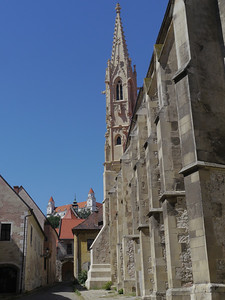 @ RobAng, Aug 2013 / Pressburg, Bratislava - Rusovce, , SVK, Slowakei, 151 m ü/M, 03/08/2013 11:14:45