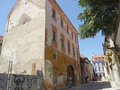 @ RobAng, Aug 2013 / Pressburg, Bratislava - Rusovce, , SVK, Slowakei, 152 m ü/M, 03/08/2013 13:23:45