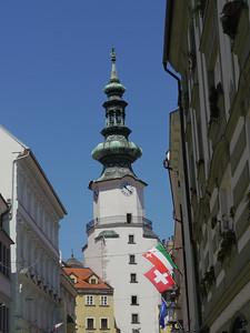 @ RobAng, Aug 2013 / Pressburg, Bratislava - Rusovce, , SVK, Slowakei, 149 m ü/M, 03/08/2013 13:12:35