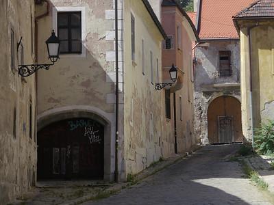 @ RobAng, Aug 2013 / Pressburg, Bratislava - Rusovce, , SVK, Slowakei, 151 m ü/M, 03/08/2013 11:14:26