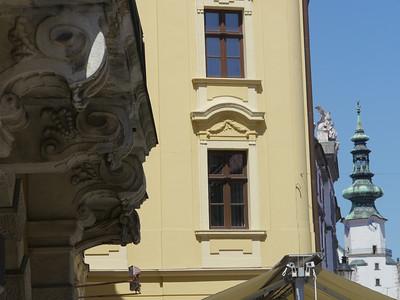 @ RobAng, Aug 2013 / Pressburg, Bratislava - Rusovce, , SVK, Slowakei, 151 m ü/M, 03/08/2013 13:07:27