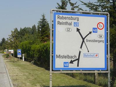 @Copyright: RobAng, Aug 2013 / Hohenau, Ringelsdorf, Niederösterreich, AUT, Österreich, 158.6 m ü/M, 04/08/2013 14:57:55