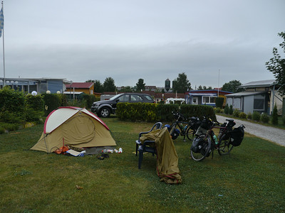 @RobAng 2013 / Obernberg am Inn, Obernberg am Inn, Oberösterreich, AUT, Österreich, 355 m ü/M, 29/07/2013 09:01:50
