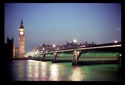 @RobAng, 6.-21. - 24.8.78, London (GB)