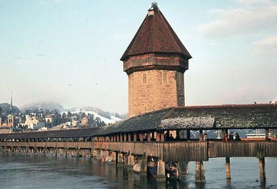 @RobAng 1980, Luzern