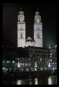 @RobAng 1980, Zürich