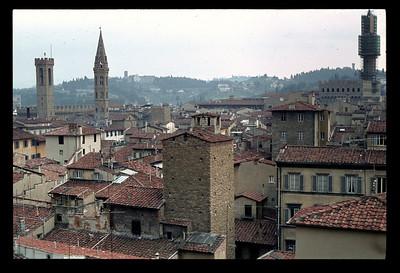 @RobAng1980, Toskana (I)