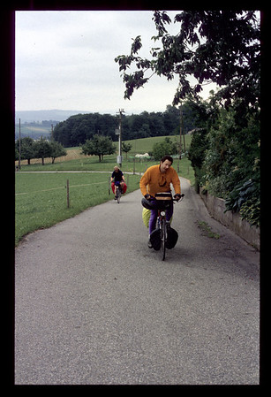 @RobAng Aug. 2000, Schwarzsee - Jaun - Luzern