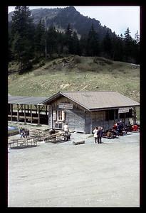 @RobAng 2002, Velotour Ächerli