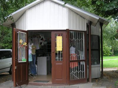 ©RobAng 2005,  Gronowo, Polen -  Baltikum-Tour (Berlin-Gdansk-Tallin)