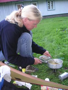 ©RobAng 2005, Estland -  Baltikum Tour per Velo Berlin-Gdansk-Kaliningrad-Tallinn