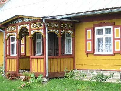 ©RobAng 2005,   Baltikum-Tour (Berlin-Gdansk-Tallin)