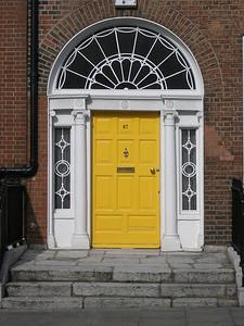 2004/08/15 17:08:27 /  ©RobAng /  Ireland - Irland /  / Dublin
