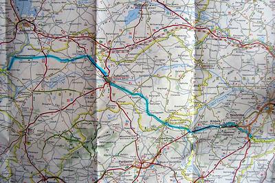 2004/08/05 20:15:05 /  ©RobAng /  Ireland - Irland / Co. Galway /