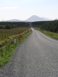 2004/08/09 16:44:29 /  ©RobAng /  Ireland - Irland / Co. Mayo /
