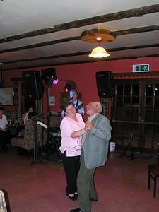 2004/08/09 23:55:43 /  ©RobAng /  Ireland - Irland / Achill Island - Co. Mayo / Keel
