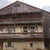 Ostern 09 - per Velo rund um den Genfersee und via Bonneville nach Annecy / Aufnahmeort  Le Petit-Bornand-les-Glières (729.3 m), Brizon, Frankreich /  ©  Rob Tani