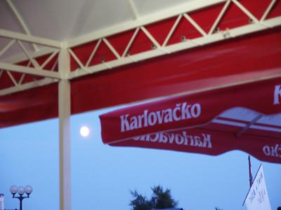 2006/07/09 20:58:01 /  ©RobAng /  Croatia - Kroatien /