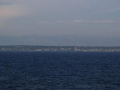 2006/07/11 19:08:29 /  ©RobAng /  Croatia - Kroatien /