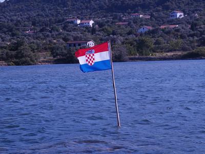2006/07/11 17:22:48 /  ©RobAng /  Croatia - Kroatien / Insel Dugi Otok, Brbni