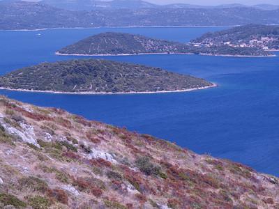 2006/07/11 15:04:39 /  ©RobAng /  Croatia - Kroatien / Insel Dugi Otok