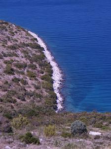2006/07/11 14:48:10 /  ©RobAng /  Croatia - Kroatien / Insel Dugi Otok