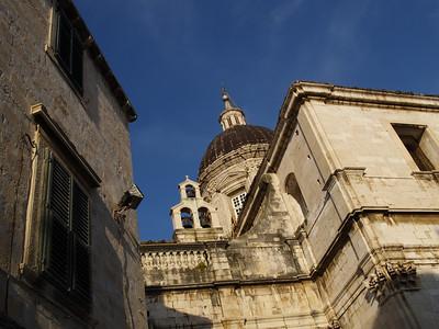 2006/07/04 18:42:29 /  ©RobAng /  Croatia - Kroatien / Dubrovnik