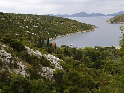 2006/07/04 12:26:42 /  ©RobAng /  Croatia - Kroatien /