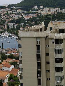 2006/07/04 14:30:29 /  ©RobAng /  Croatia - Kroatien / Dubrovnik