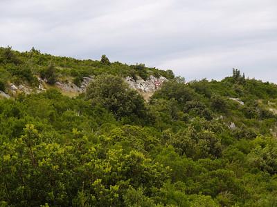 2006/07/04 12:34:02 /  ©RobAng /  Croatia - Kroatien /