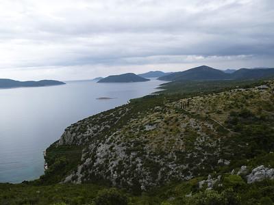 2006/07/04 11:42:21 /  ©RobAng /  Croatia - Kroatien /