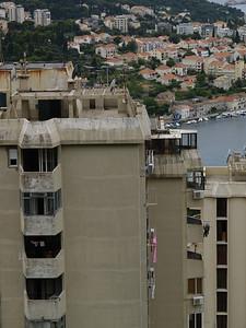 2006/07/04 14:30:06 /  ©RobAng /  Croatia - Kroatien / Dubrovnik