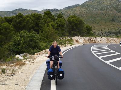 2006/07/04 11:59:01 /  ©RobAng /  Croatia - Kroatien /