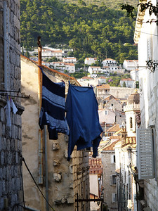 2006/07/04 18:49:22 /  ©RobAng /  Croatia - Kroatien / Dubrovnik