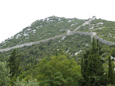 2006/07/04 11:00:42 /  ©RobAng /  Croatia - Kroatien /