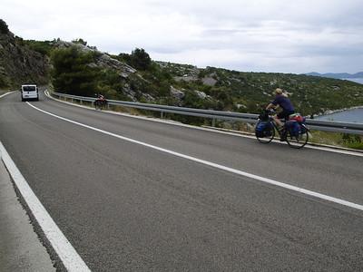 2006/07/04 12:26:06 /  ©RobAng /  Croatia - Kroatien /