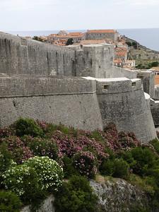 2006/07/04 14:43:13 /  ©RobAng /  Croatia - Kroatien / Dubrovnik