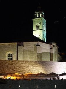 2006/07/04 21:50:08 /  ©RobAng /  Croatia - Kroatien / Dubrovnik