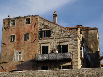 2006/07/04 18:39:11 /  ©RobAng /  Croatia - Kroatien / Dubrovnik